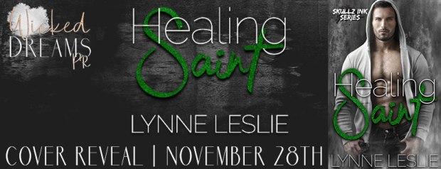 Healing-Saint-CR-Banner