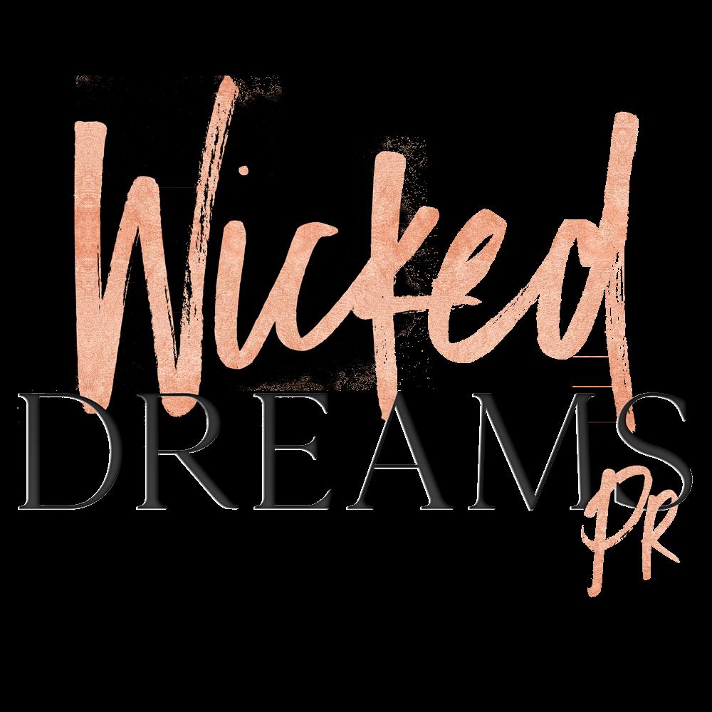 Wicked Dreams PR